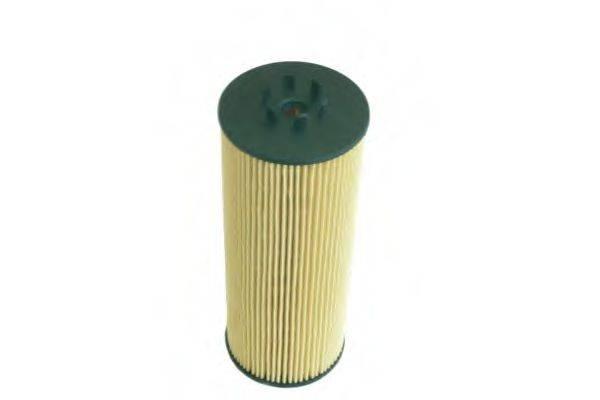SCT GERMANY SH421P Масляный фильтр