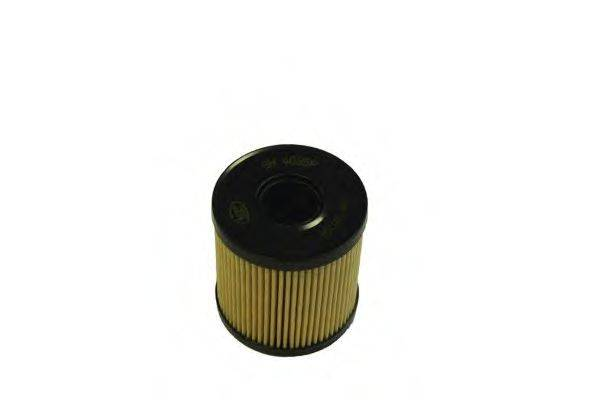 SCT GERMANY SH4035P Масляный фильтр