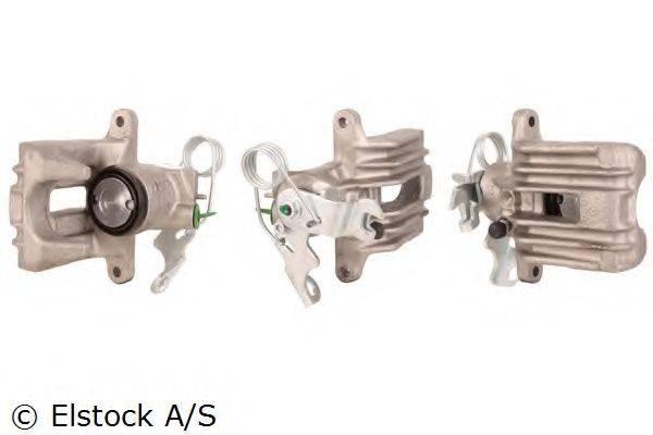 ELSTOCK 860193 Тормозной суппорт