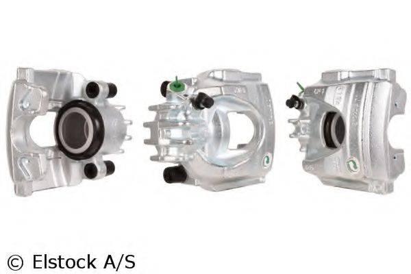 ELSTOCK 821984 Тормозной суппорт