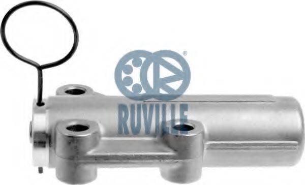RUVILLE 55498 Успокоитель, зубчатый ремень
