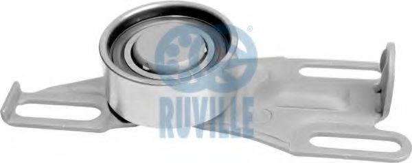 RUVILLE 56604 Натяжной ролик, ремень ГРМ