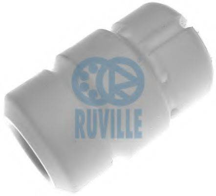 RUVILLE 835706 Буфер, амортизация