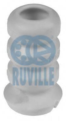 RUVILLE 835903 Буфер, амортизация