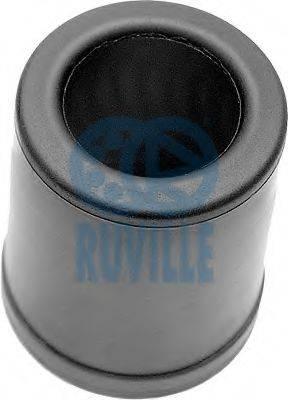 RUVILLE 845704 Защитный колпак / пыльник, амортизатор