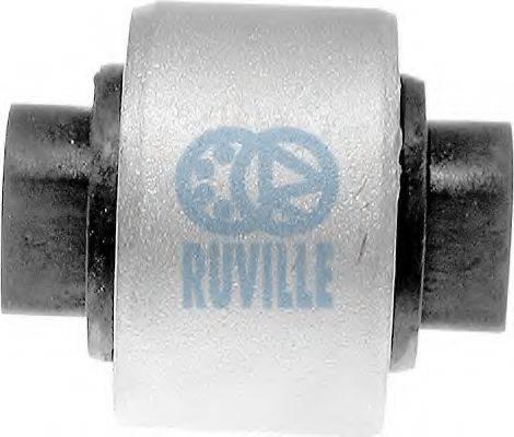 RUVILLE 985430 Подвеска, рычаг независимой подвески колеса