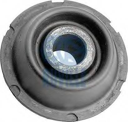 RUVILLE 985701 Подвеска, рычаг независимой подвески колеса