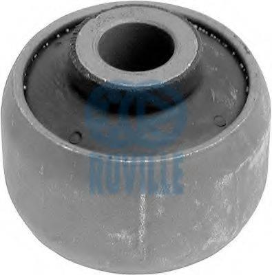 RUVILLE 985706 Подвеска, рычаг независимой подвески колеса