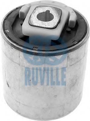RUVILLE 985429 Подвеска, рычаг независимой подвески колеса