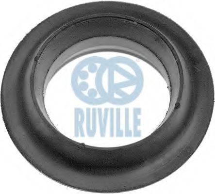 RUVILLE 825944 Опора стойки амортизатора