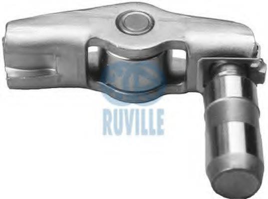 RUVILLE 235906 Комплектующие, балансир