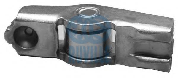 RUVILLE 236600 Балансир, управление двигателем