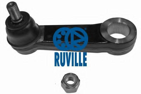 RUVILLE 917342 Сошка рулевого управления