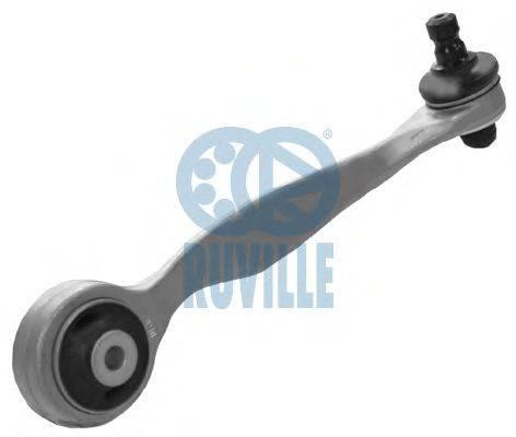 RUVILLE 935739 Рычаг независимой подвески колеса, подвеска колеса