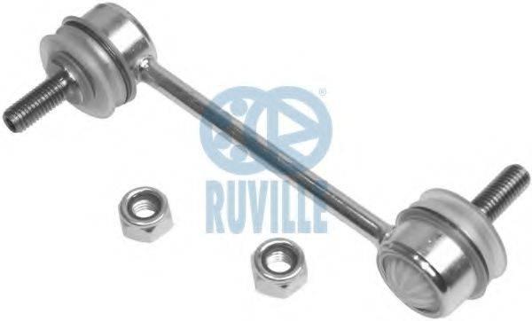 RUVILLE 915964 Тяга / стойка, стабилизатор