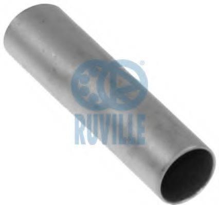 RUVILLE 985722 Гильза, подвески поперечного рычага