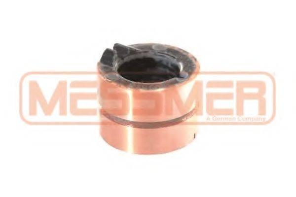 ERA 214015 Контактное кольцо, генератор