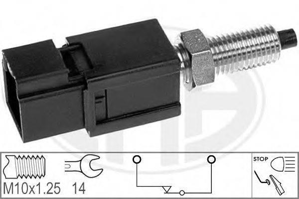 ERA 330044 Выключатель фонаря сигнала торможения