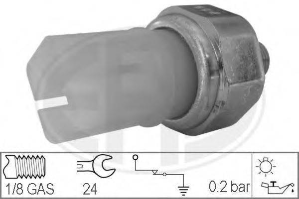 ERA 330359 Датчик давления масла