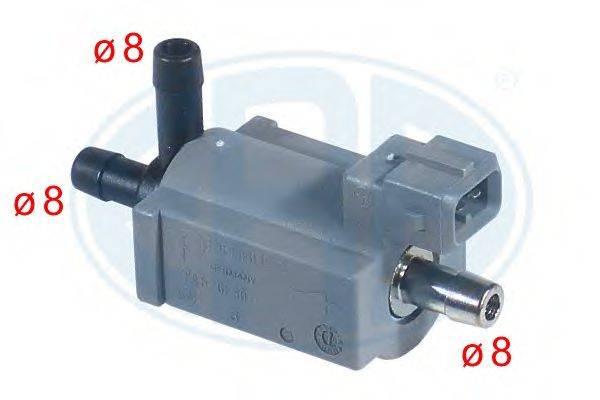 ERA 555179 Переключающийся вентиль, перекл. клапан (впуск.  газопровод)