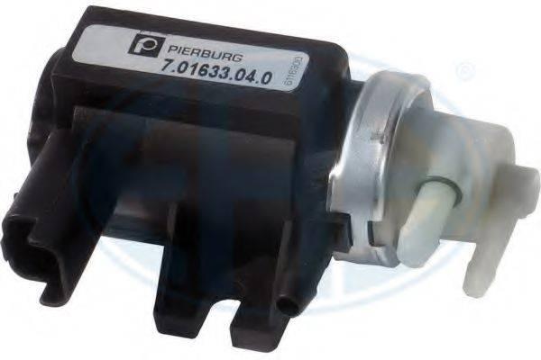 ERA 555233 Преобразователь давления, турбокомпрессор