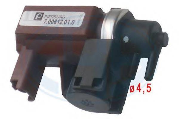ERA 555333 Преобразователь давления, управление ОГ