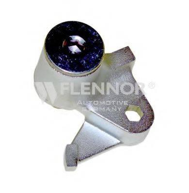 FLENNOR FA99002 Натяжная планка, поликлиновой ремень