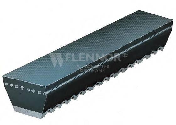 FLENNOR A5365 Клиновой ремень
