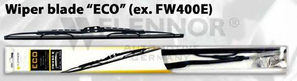 FLENNOR FW600E Щетка стеклоочистителя