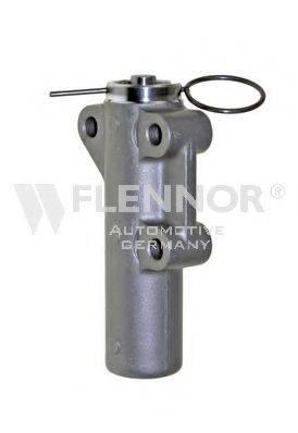 FLENNOR FD99001 Успокоитель, зубчатый ремень