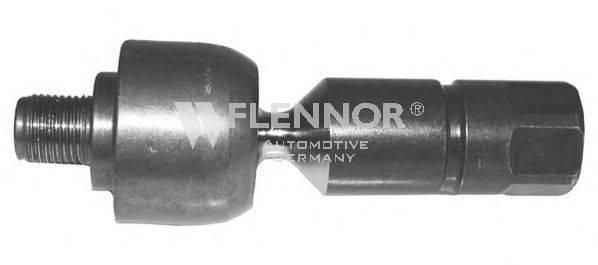 FLENNOR FL0938C Осевой шарнир, рулевая тяга
