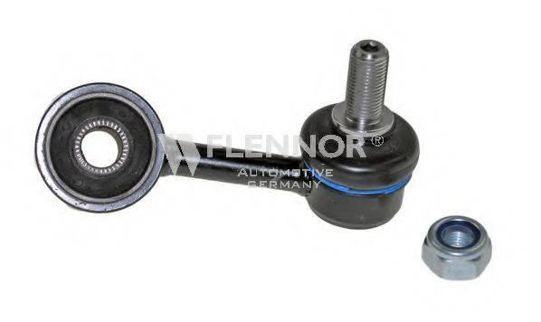 FLENNOR FL0963H Тяга / стойка, стабилизатор