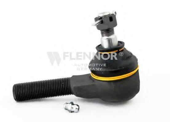 FLENNOR FL246B Наконечник поперечной рулевой тяги