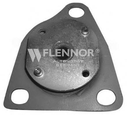 FLENNOR FL2993J Подвеска, держатель автоматической коробки передач; Подвеска, держатель ступенчатой коробки передач