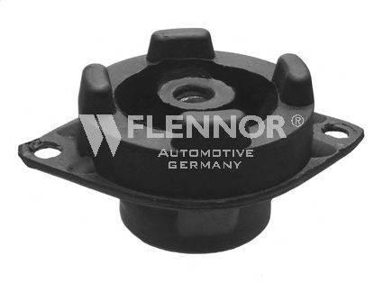 FLENNOR FL3917J Подвеска, автоматическая коробка передач; Подвеска, ступенчатая коробка передач