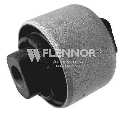 FLENNOR FL3934J Подвеска, рычаг независимой подвески колеса