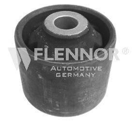 FLENNOR FL4231-J