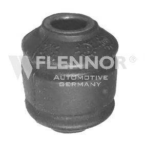 FLENNOR FL4233J Подвеска, тяга Панара