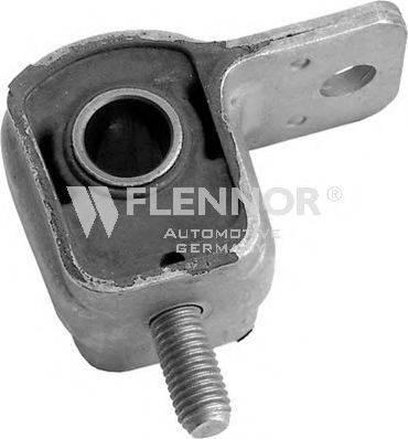 FLENNOR FL438J Подвеска, рычаг независимой подвески колеса