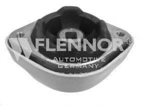 FLENNOR FL4465J Подвеска, автоматическая коробка передач; Подвеска, ступенчатая коробка передач