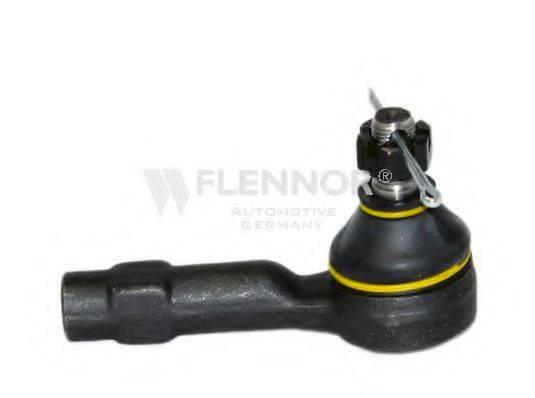 FLENNOR FL462B Наконечник поперечной рулевой тяги