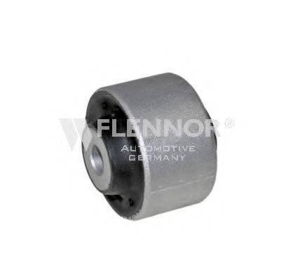 FLENNOR FL505J Подвеска, рычаг независимой подвески колеса