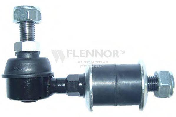 FLENNOR FL531H Тяга / стойка, стабилизатор