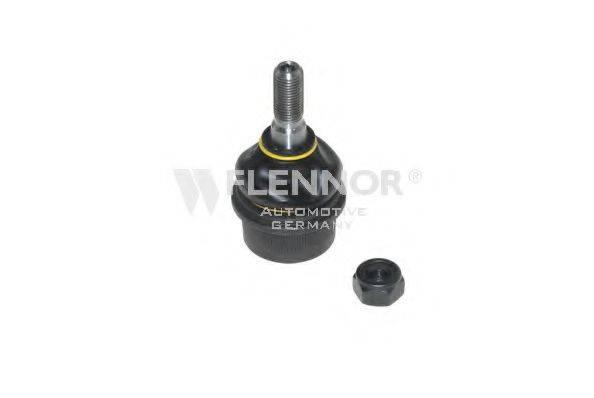 FLENNOR FL834D Несущий / направляющий шарнир