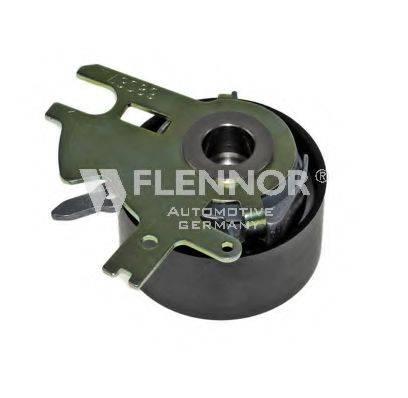 FLENNOR FS02146 Натяжной ролик, ремень ГРМ