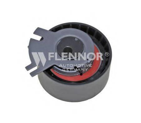 FLENNOR FS05492 Натяжной ролик, ремень ГРМ