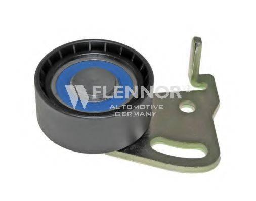 FLENNOR FS61199 Натяжной ролик, ремень ГРМ