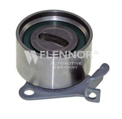 FLENNOR FS64993 Натяжной ролик, ремень ГРМ