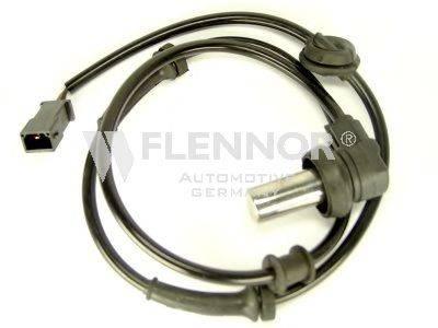 FLENNOR FSE51173 Датчик, частота вращения колеса