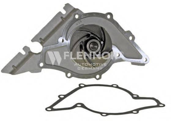 FLENNOR FWP70140 Водяной насос
